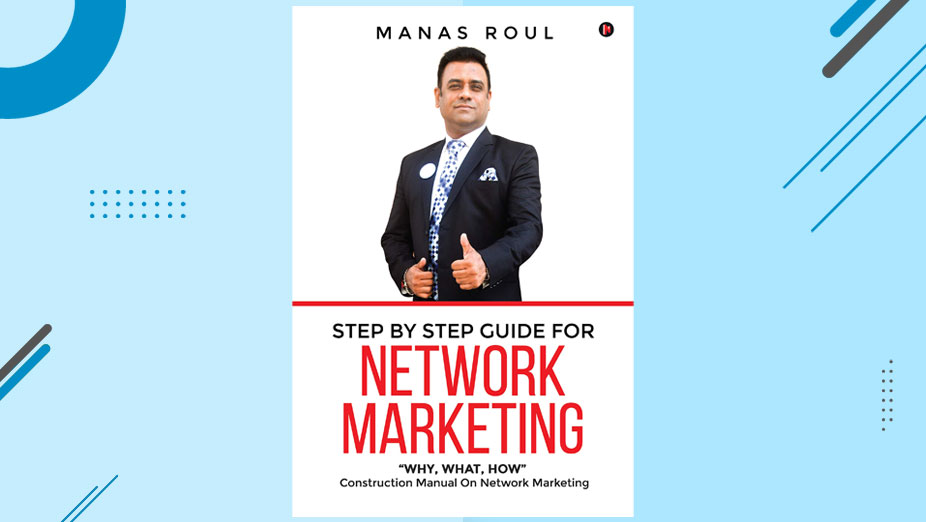 step-by-step-guide-for-network-marketing