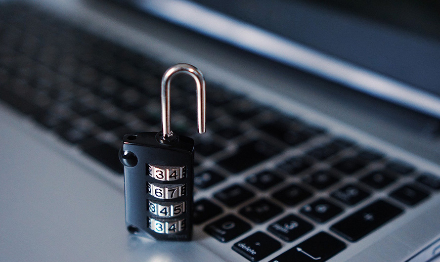 5 Best Internationally Recognized  Cyber Security Certifications 2021