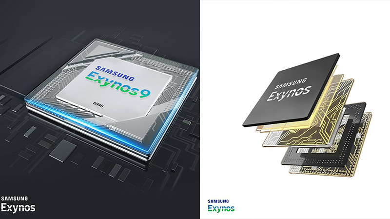 Everything You Need To Know About Samsung Exynos