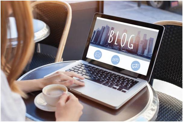 How Nonprofits Can Make Money Through Blogging